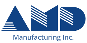 Syringe Filters - AMD Manufacturing Inc